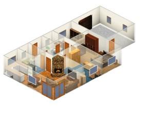 planE 3D 2
